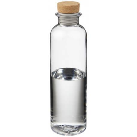Sparrow 650 ml Tritan™ sport bottle with cork lid