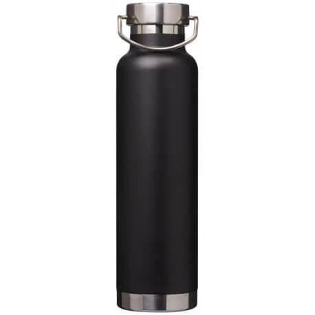 Butelka z miedzianą izolacją próżniową, THOR