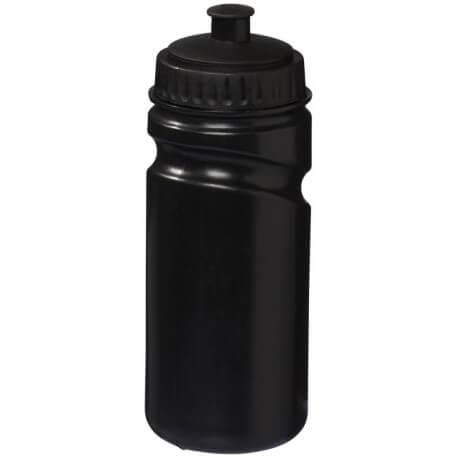 Sportowa butelka kolorowa, EASY SQUEEZY