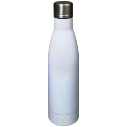 Vasa Aurora 500 ml copper vacuum insulated bottle