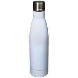 Vasa aurora copper vacuum insulated bottle