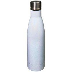 Butelka z miedzianą izolacją próżniową, VASA AURORA