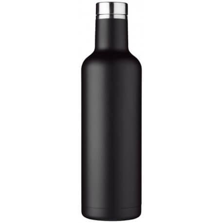 Butelka z miedzianą izolacją próżniową, PINTO
