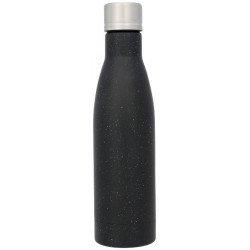 Butelka z miedzianą izolacją próżniową, VASA