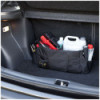 Grizzly portable trunk organiser