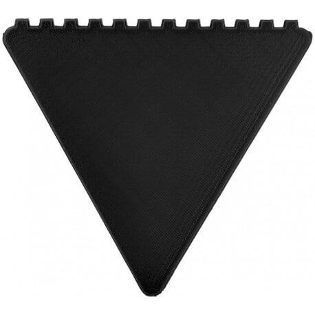 Skrobaczka do szyb trójkątna, FROSTY