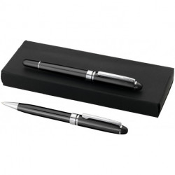 Bristol writing set