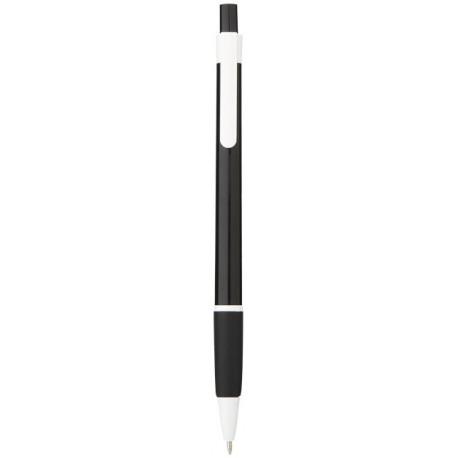 Długopis, MALIBU
