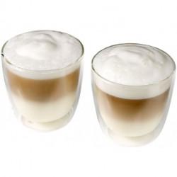 Zestaw do kawy 2-częściowy, BODA