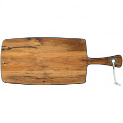 Mace antipasti serving board for appetisers