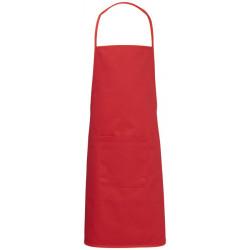 Giada cotton childrens apron