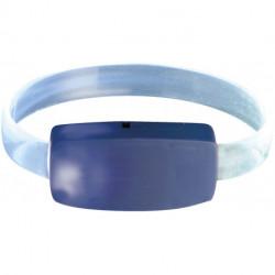 Raver LED wrist band