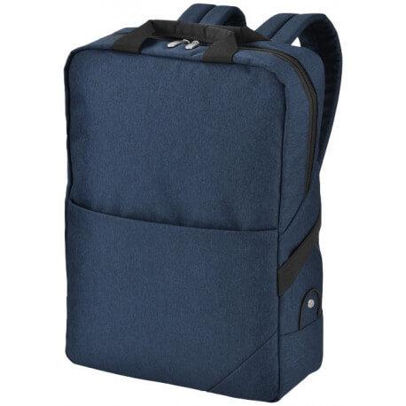 "Plecak na laptop 15,6"", NAWIGATOR"