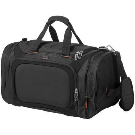 Neotec duffel bag