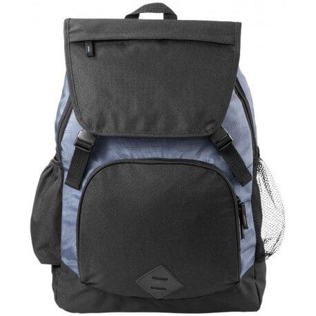 """Plecak na laptop 17"""", WELLINGTON"""