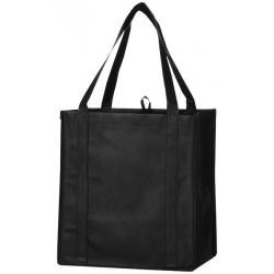 Juno small bottom board non-woven tote bag