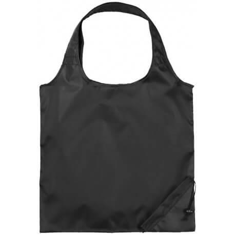 Składana torba na zakupy, BUNGALOW