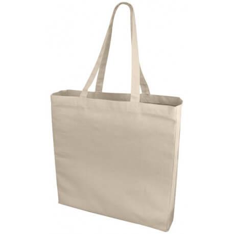 Bawełniana torba na ramię, ODESSA