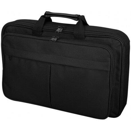 "Plecak konferencyjny na laptop 15.4"", WICHITA"