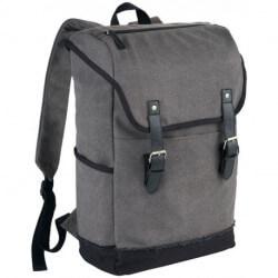 """Plecak na laptop 15.6"""", HUDSON"""