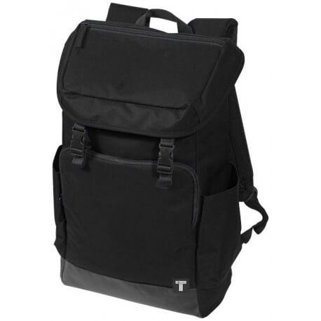 "Plecak na laptop 15.6"", RUCKSACK"
