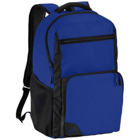 "Plecak na laptop 15.6"" wolny od PVC"