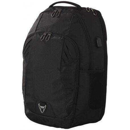 "Plecak na laptop 15"", FOYAGER TSA"