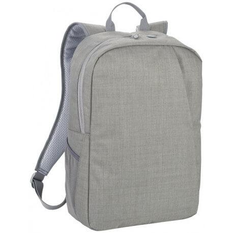 """Plecak na laptop 15"""", ZIP"""