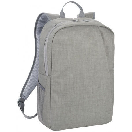 """Zip 15"""" Computer Backpack"""