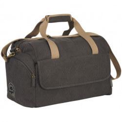 Venture duffel bag