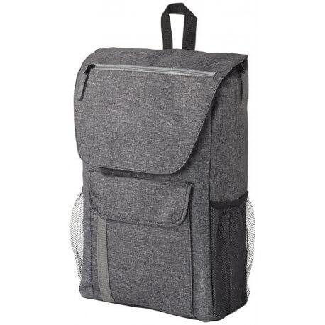 """Plecak na laptop 16"""", THURSDAY"""