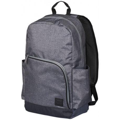 "Plecak na laptop 15"", GRAYSON"
