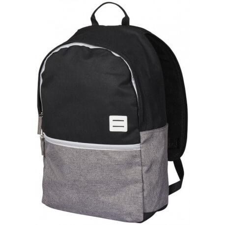 "Plecak na laptop 15"", OLIVIER"