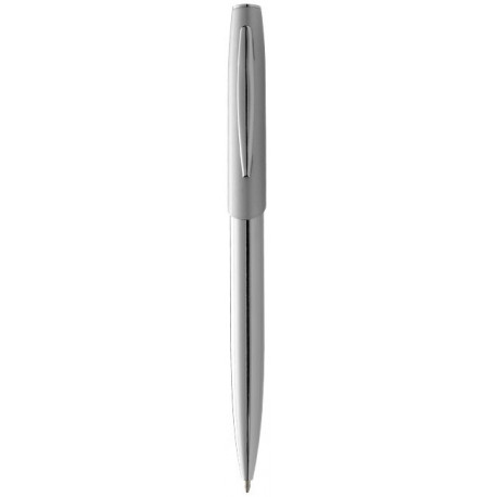 Długopis, GENEVA