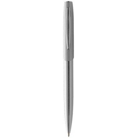 Geneva sophisticated ballpoint pen