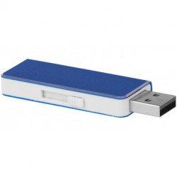 Pendrive 8 GB, RLB GLIDE