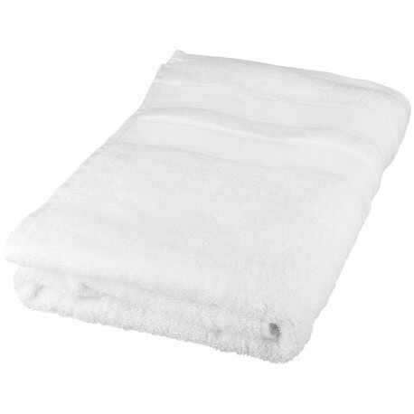 Ręcznik 50x70 cm, EASTPORT