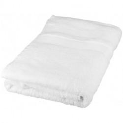Eastport 100% cotton 70 x 130 cm towel