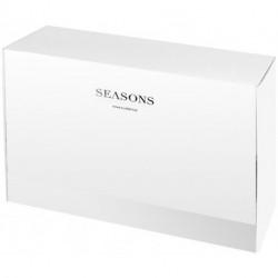 Pudełko prezentowe rozmiar 1, EASTPORT
