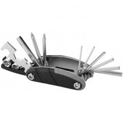 Fix-it 16-function multi-tool