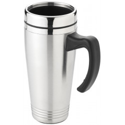 Pasadena 500 ml insulated mug