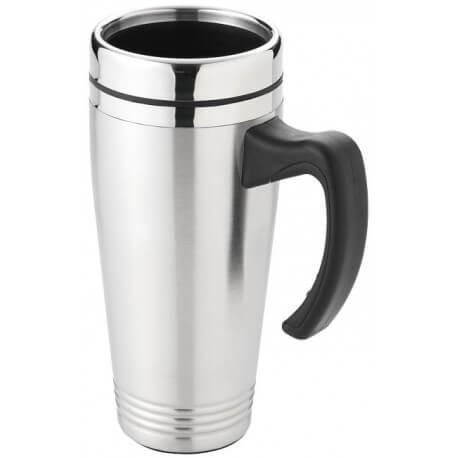 Pasadena 500 ml insulated mug