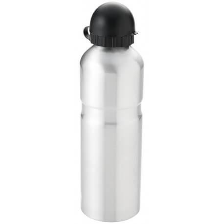 Victoria 750 ml sport bottle
