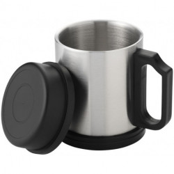 Barstow 290 ml vacuum insulated mug
