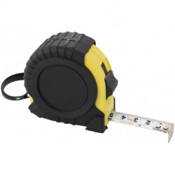 Evan 5 metre measuring tape