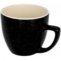 Ozdobny kubek ceramiczny, SUSSIX
