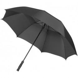 """Glendale 30"""" auto open vented umbrella"""