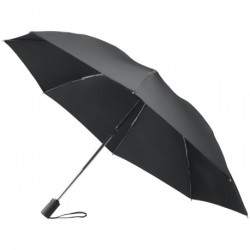 "Callao 23"" foldable auto open reversible umbrella"