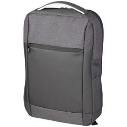 """Plecak na laptop 15"""" Zoom Slim Security"""