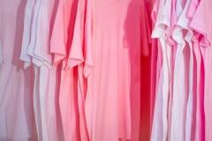 Jak umieszcza się wzory na ubraniu?